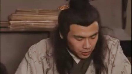 柳云龙 《凤求凰》8