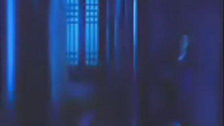 诺基亚QD的RM电影武侠七公主之天剑绝刀[1]rmvb