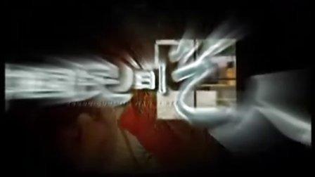 中国民间艺人绝技 龙泉宝剑·周正武 01