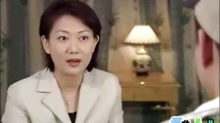 苏州电视台同志专访