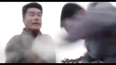 李连杰 精武英雄 (2)