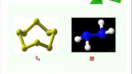 一些典型分子的空间构型余晓阳郑州一中 2013郑州高中化学优质课视频