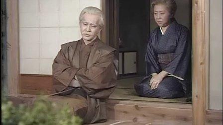日剧  阿信 国语 290