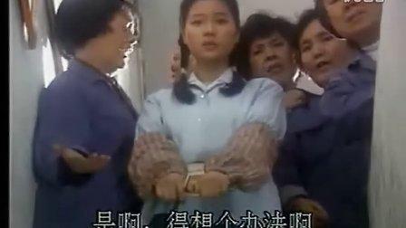 情满珠江04