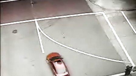 美国马自达汽车广告