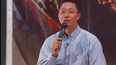 李阳疯狂英语口语速成VCD教程11