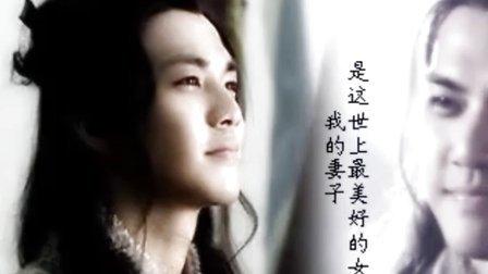 绾青丝(视频