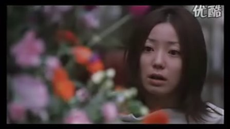 玩偶Dolls(上)