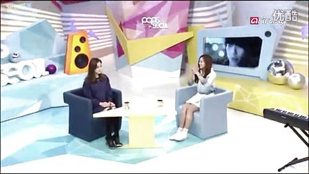 140307 Pops in Seoul E2594 Cnblue (中文字幕)