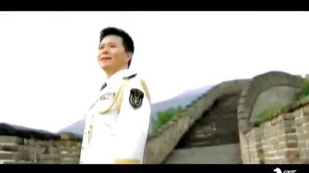 王宏伟--把一切献给党