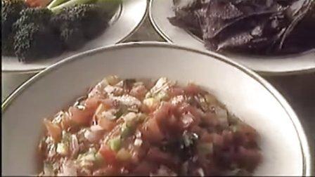 安利原味金锅