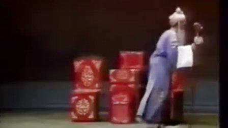 潮剧 十仙庆寿