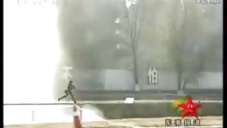 《军事报道》精选1225(携手2007演习等)