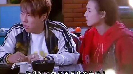 香港奇案实录之老千计死人财(粵語版02)