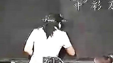 中彩那天02全国观摩课初一语文优质课展示课视频专辑