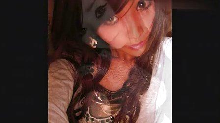 大眼睛MM  非主流  可爱  漂亮  非主流美女 美女 美女图片  反非主流