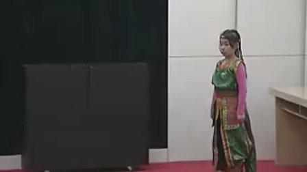 舞蹈:阿里郎,草原晨曲,魅力无限