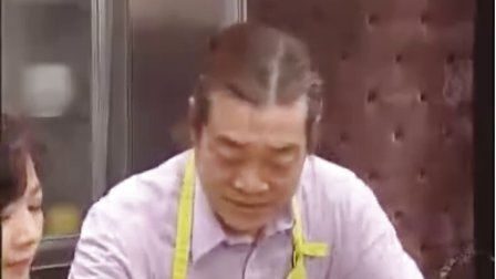 【肥妈私房菜】椒盐九肚鱼番茄炒蛋