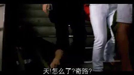 韩剧 谈谈情,跳跳舞A1