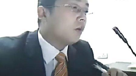 赵勇网络营销,实战网络营销培训