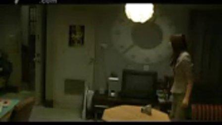 日版恐怖片〈鬼来电2〉欣赏片段下