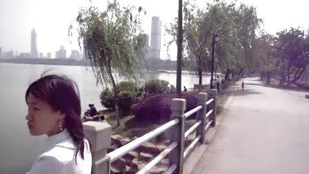 20080426南京玄武湖畔