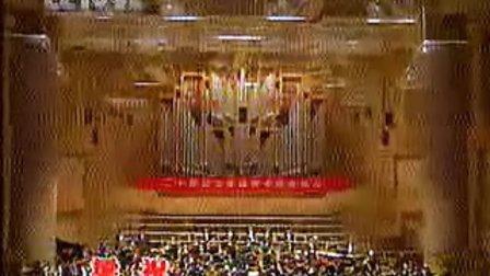 cctv音乐厅2004年08091519(音乐)