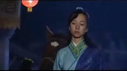 巾帼英雄穆桂英02