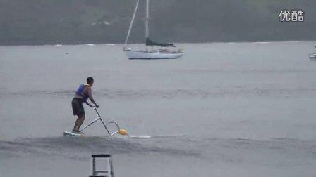 【淘船网】Aqua Skipper Lake of the Ozarks, MO