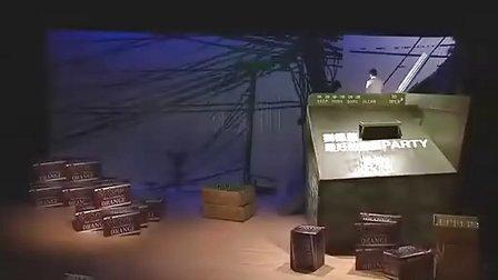 刘德华2006最好的声音Party演唱会
