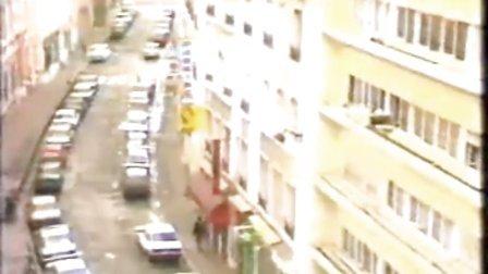 1989日落巴黎5