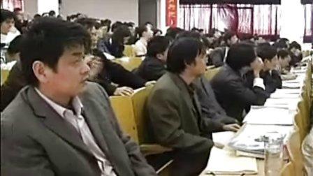 2007嘉鱼一中高考总结大会