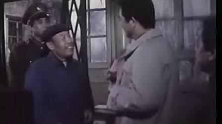 血案疑踪 (1986)02