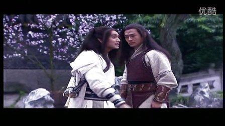 TAE-大唐游侠传-空空儿2