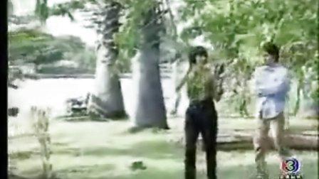 Badarn Jai Episode 11(11) (บาดาลใจ)