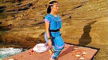 第1集 国际电视系列 蕙兰瑜伽