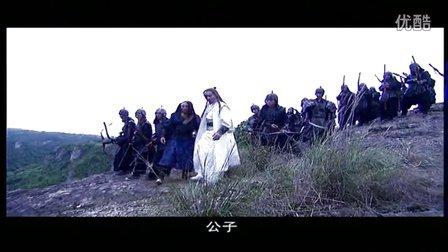 TAE-大唐游侠传-空空儿3