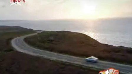 汽车博览—意大利的跑车之王——玛莎拉蒂(下
