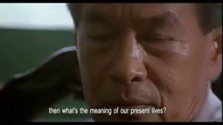 泰国电影:暹逻玫瑰(泰英字幕版)The Siam Renaissance 9