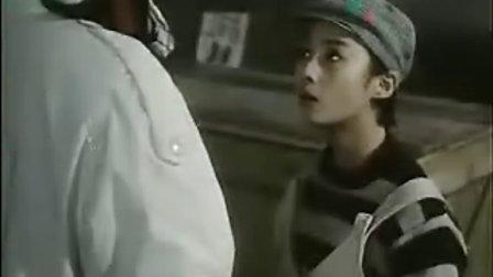 经典动作电影《欲霸天下》(国语版)张卫健 蒋勤勤 翁虹 郑则仕F