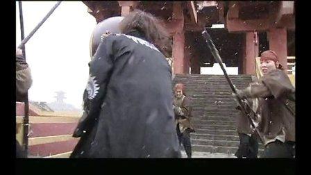 钟汉良-玫瑰江湖-沐晟3
