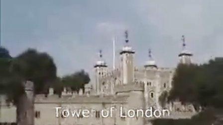 英国风光伦敦风光II  转自☆:cncarfans。com