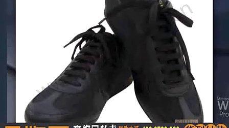 阿迪达斯篮球鞋图片