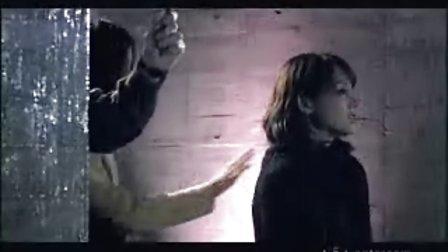韩国感人MV 吻