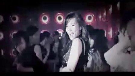 美女性感DJ劲爆MTV  中国最好听的DJ舞曲 不比韩国的差哦