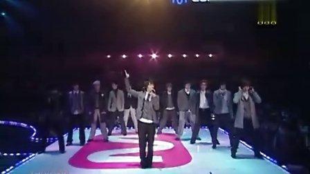 071206 Marry u.Mnet.CountDown(grey)