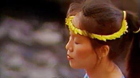 第4集 国际电视系列 蕙兰瑜伽