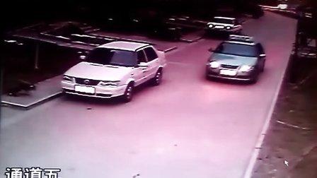葫芦岛山河半岛寻找肇事司机