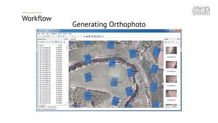 多视点图片重建三维软件Agisoft PhotoScan