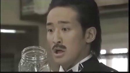 曼哈顿爱情故事 03